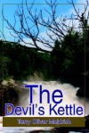 The Devil's Kettle - Terry Mejdrich