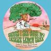 Sights I See with My Desert Lemon Tree - Sharon Farmer, Melissa Schaschwary
