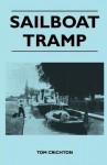 Sailboat Tramp - Tom Crichton