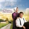 A Cousin's Promise (Audio) - Wanda E. Brunstetter, Jill Shellabarger