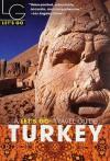 Let's Go Turkey 2003 - Let's Go Inc.