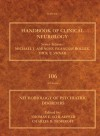 Neurobiology of Psychiatric Disorders E-Book: Handbook of Clinical Neurology (Series Editors: Aminoff, Boller and Swaab). Vol. 106 - Thomas E. Schlaepfer, Charles B. Nemeroff