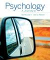Bundle: Psychology: A Journeym 5th + MindTap(TM) Psychology Printed Access Card for Coon/Mitterer's Psychology - Dennis Coon, John O. Mitterer
