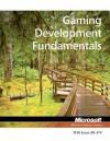 98-374 Mta Gaming Development Fundamentals - MOAC (Microsoft Official Academic Course