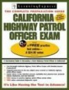 California Highway Patrol Officer Exam (California Highway Patrol Officer Exam (Learning Express)) - LearningExpress