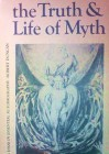 The Truth & Life of Myth: An Essay in Essential Autobiography - Robert Duncan