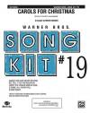 Carols for Christmas: Song Kit #19 - Mark Hanson