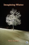 Imagining Winter - Paul Dawson