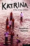Katrina - Jonathan Holmes