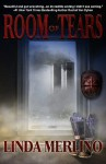Room of Tears - Linda Merlino