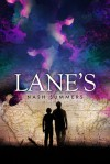 Lane's - Nash Summers