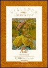 Kai: The Lost Statue Africa, 1440 (Girlhood Journeys Book , No 3) - Leona Nicholas Welch, Elaine Arnold
