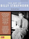 The Art of Billy Strayhorn - David Pearl
