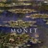 Monet - Sandra Forty