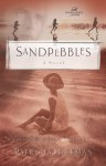Sandpebbles - Patricia Hickman