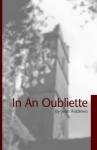 In an Oubliette - Jean Andrews