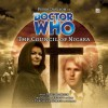 Doctor Who: The Council of Nicaea - Caroline Symcox