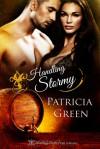 Handling Stormy - Patricia Green