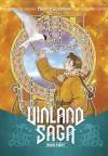 Vinland Saga 8 - Makoto Yukimura