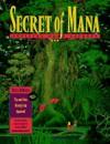 Secret of Mana Official Game Secrets - Rusel DeMaria