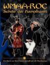 Wmaa-Roc - Toni Finken-Schaffrath, Guido Sieverling