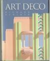 Art Deco - Richard Striner