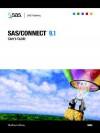 SAS/Connect 9.1 User's Guide - SAS Institute, SAS Institute