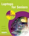 Laptops for Seniors in Easy Steps, Windows 8 Edition - Nick Vandome