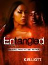 Entangled - Kevin Elliott