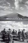 Mongólia - Bernardo Carvalho