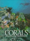 Veron: Corals of Australia and the Indo-Pacific - J.E.N. Veron