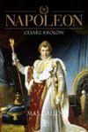 Napoleon t.3 - Max Gallo, Jerzy Kierul