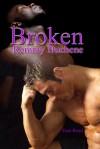 Broken - Remmy Duchene