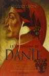 Le indagini di Dante - Giulio Leoni