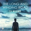 The Long and Winding Road - T.J. Klune, Sean Crisden