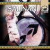 Salinan - Barbara A. Gray-Kanatiiosh