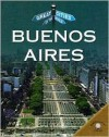Buenos Aires - Marion Morrison
