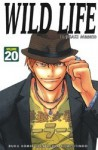 Wild Life Vol. 20 - Masato Fujisaki