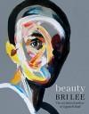 Beauty - Bri Lee