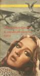 A menekülő főnővér esete [Albatrosz könyvek] - Erle Stanley Gardner, Veronika Langer