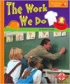 The Work We Do - David Conrad