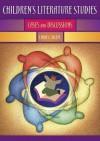 Children's Literature Studies: Cases and Discussions - Linda C Salem
