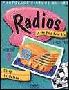 Co-Op to Geloso: Radios of the Baby Boom Era 1946 to 1960 (Radios of the Baby Boom Era 1946 to 1960 Series) - Prompt Publications, Sams Publishing
