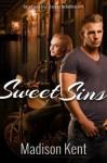 Sweet Sins - Madison Kent