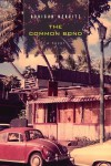 The Common Bond - Donigan Merritt