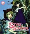 Style School, Volume 2 - Mike Richardson
