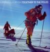 Razem na bieguny. Together to the poles + DVD - Marek Kamiński
