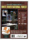White River National Forest - Outdoor Books & Maps