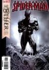 Amazing Spider-Man Vol 1 # 527 - The Other - Evolve or Die, Part 9 of 12: Evolution - Joseph Michael Straczynski, Mike Deodato Jr.