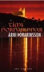 Tími nornarinnar - Árni Þórarinsson